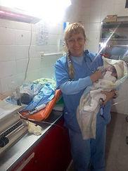 Lucia V Garcia Pediatra Neumonologa.jpg