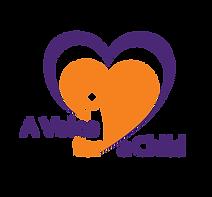 aVoiceOfaChild-Logo_NEW-01.png