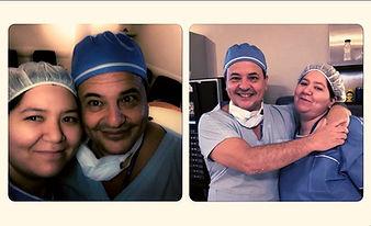 Dr Barreta y su equipo.jpg