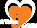 aVoiceOfaChild-Logo_white.png