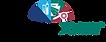 MontCoToday_Logo-10-8f14d33a5056a36_8f14