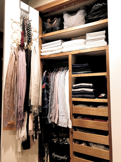 Organised 4_edited.jpg