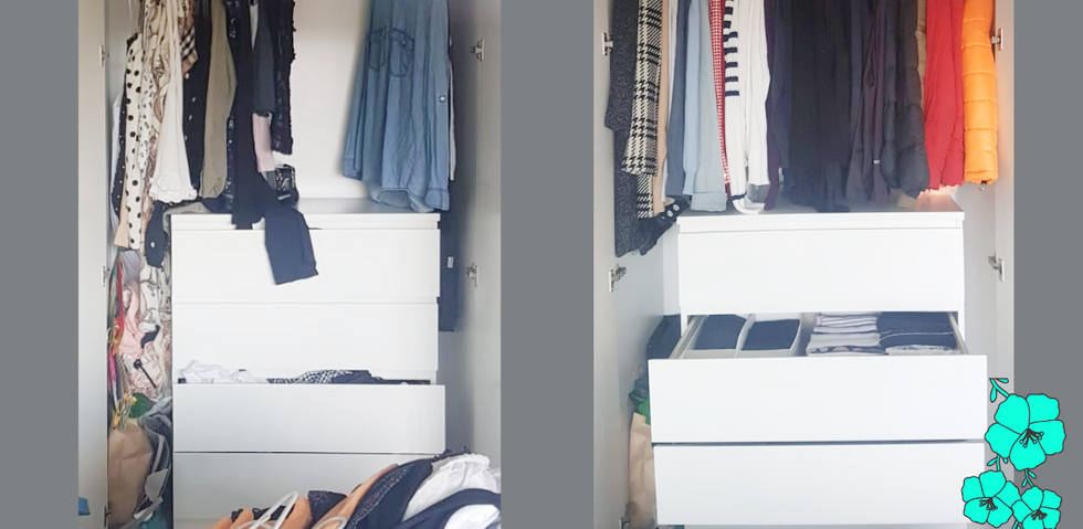 Bentleigh Girl's RH Wardrobe (1)_edited.