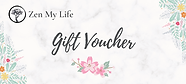 Gift Voucher front.png