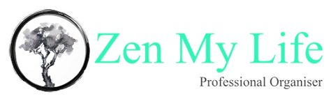 Zen My Life Professional Organiser Melbourne, Sell My Stuff, Declutter, online selling, sell my things, sell my anything, help selling online, selling on eBay, Marie Kondo, wardrobe organiser, organised home, zen home, zen life, home zen