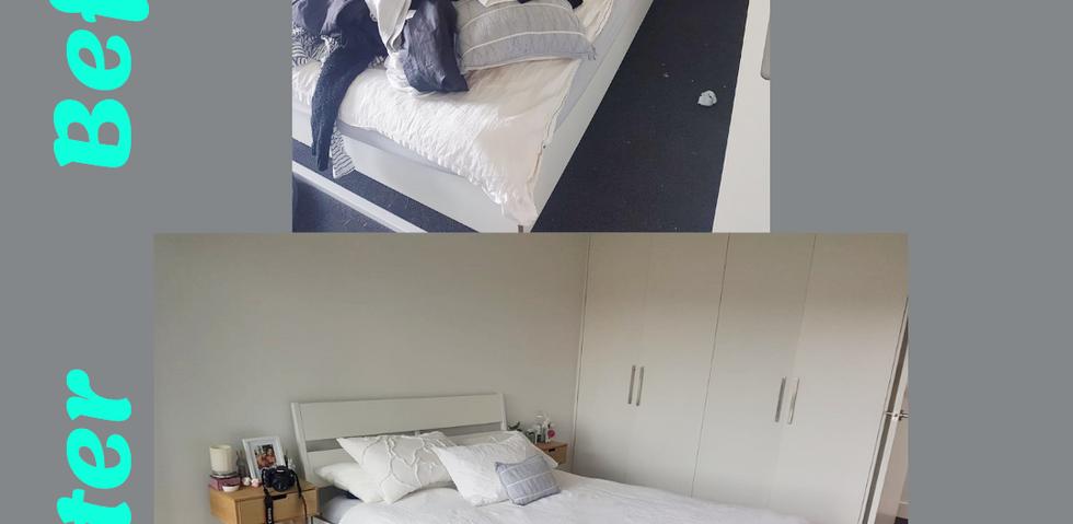 Bentleigh Girl's Bedroom_edited.png