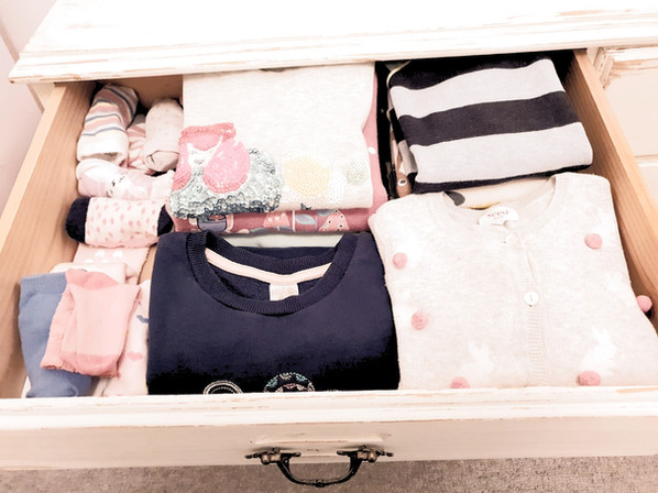 Organised 12_edited.jpg