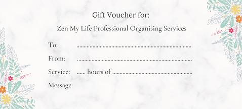 Gift Voucher back.png