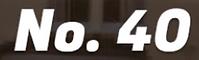 no.40.png