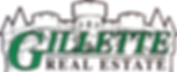 Gillette Real Estate banner logo_edited_
