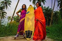 project wild women.jpg
