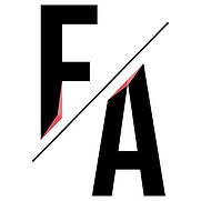 Logo-FA-3.png