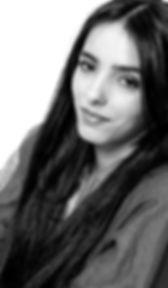 24072018-1310455-rendez-vous-avec-hafsia-herzi20-03-2012-950x0-1.jpg