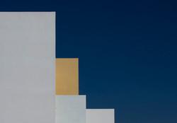 Santorini Minimal - 13