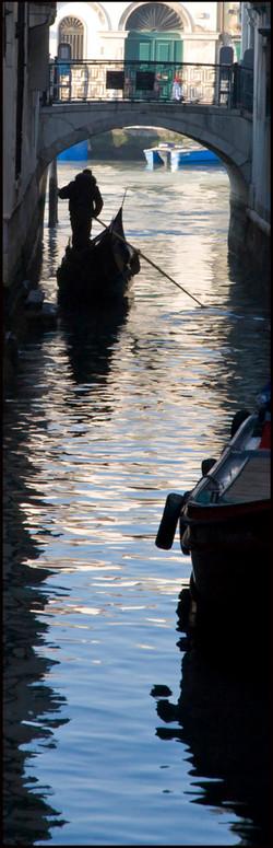 Venice - 002