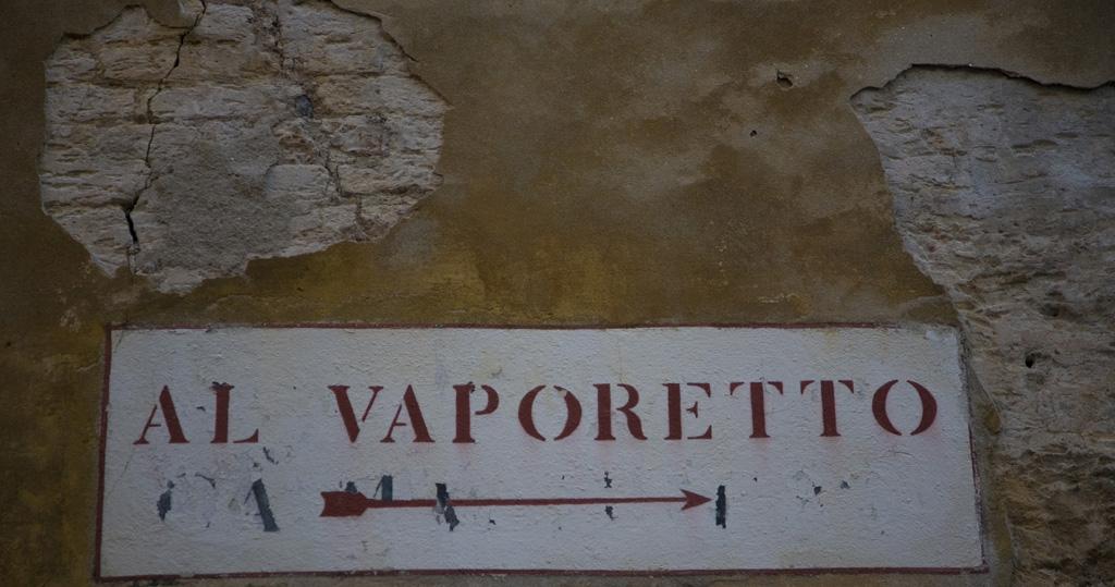 Venice - 167