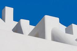 Greek Minimalism 06