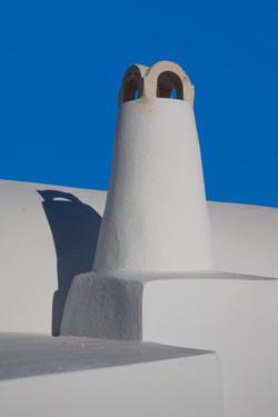 Greek Minimalism 33