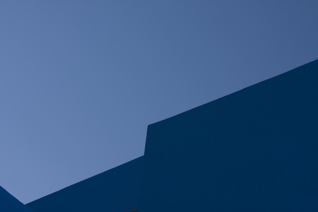 Santorini Minimal - 06