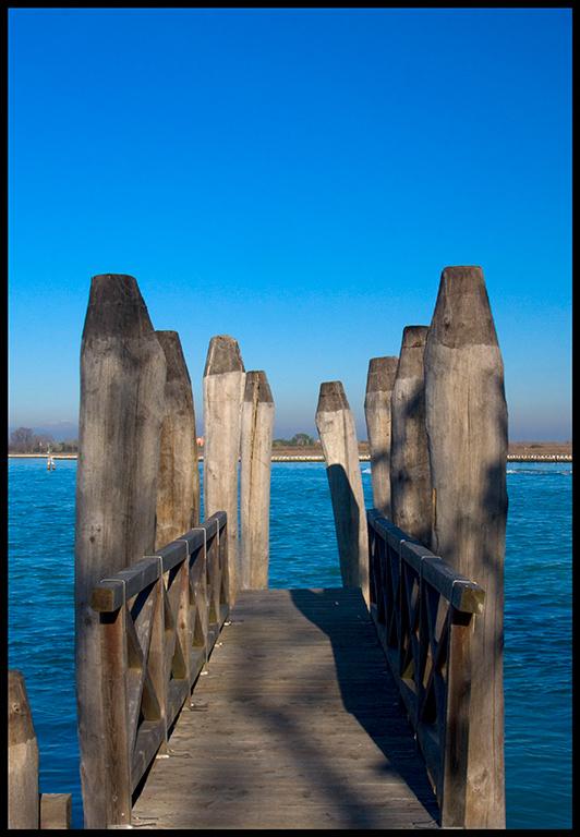 Venice -  04