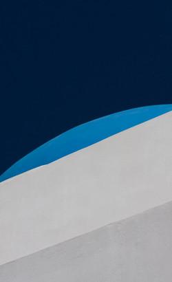 Santorini Minimal - 24