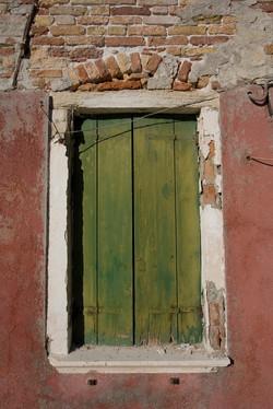 Venice - 084
