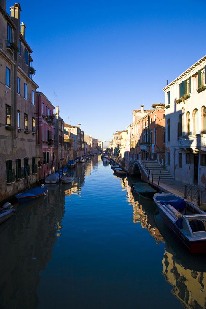 Venice - 075