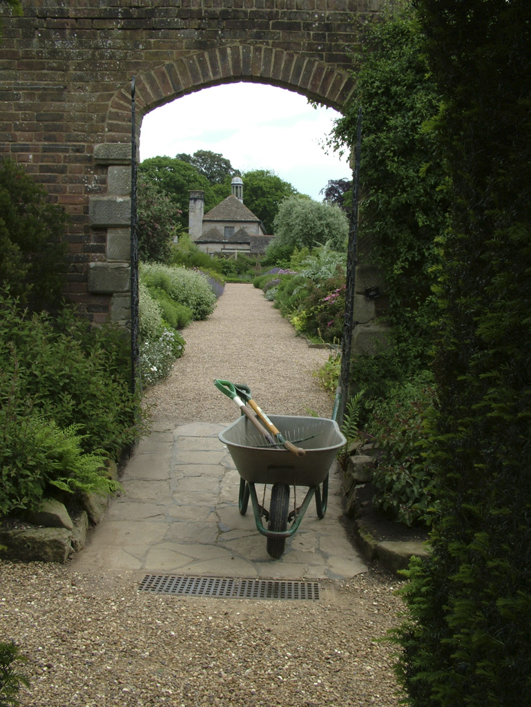 Gardens 2007 02