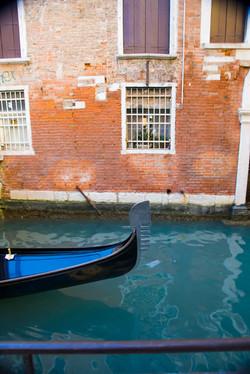 Venice - 105