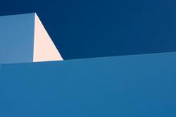 Santorini Minimal - 07