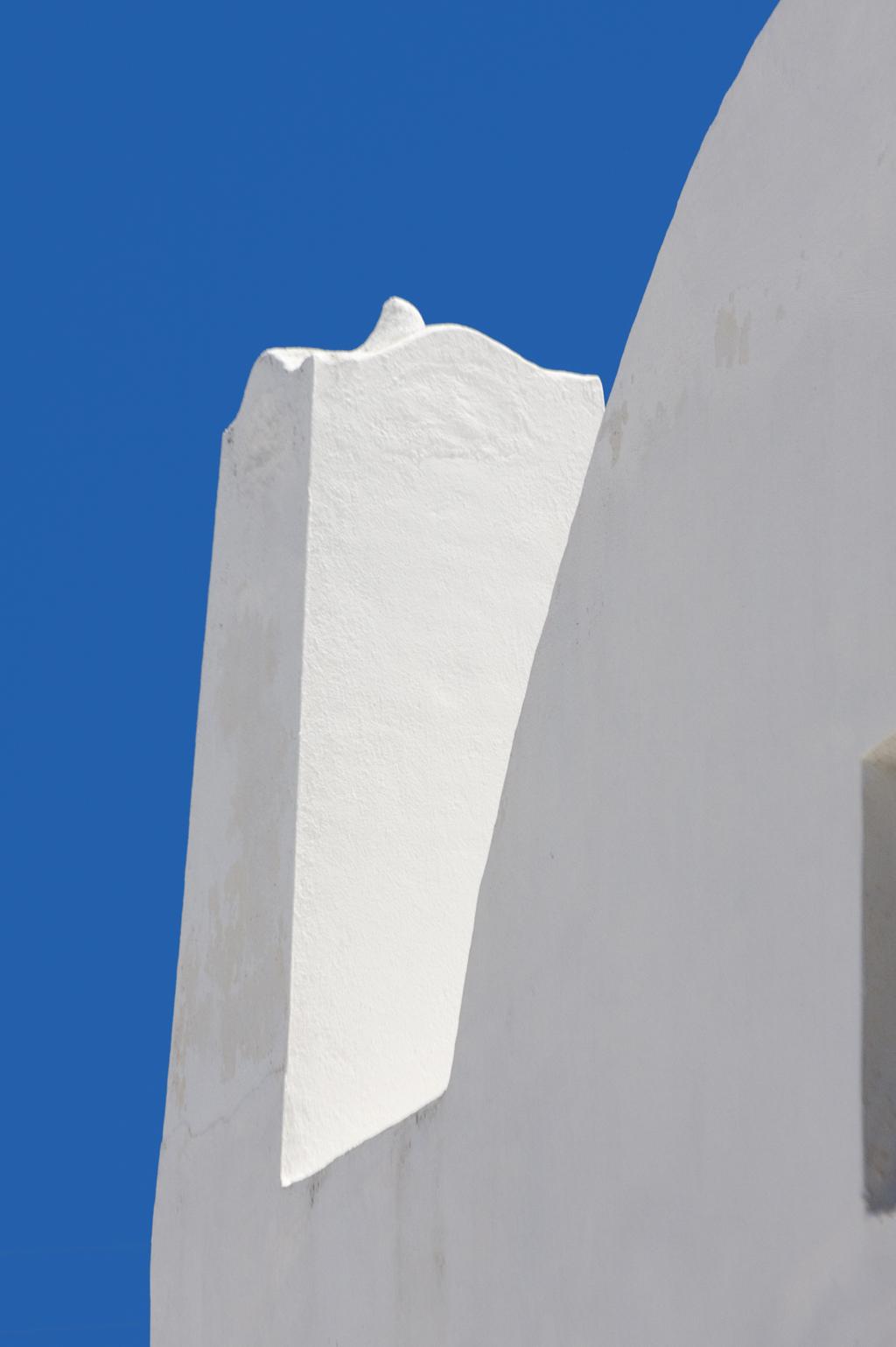 Greek Minimalism 35