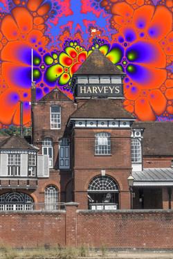 Fractal Harveys - Copy