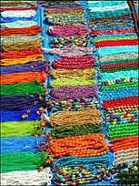 Indian Market beads.jpg