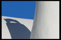 Santorini Minimal - 04