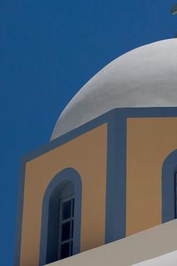 Santorini Minimal - 20