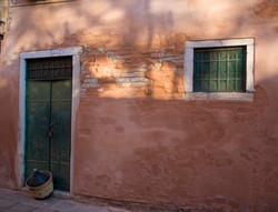 Venice - 188