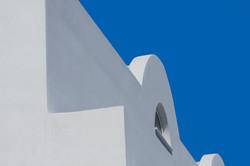 Greek Minimalism 07