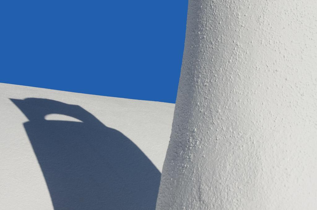 Greek Minimalism 05