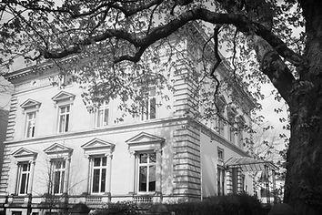 Kanzlei Rotherbaum Hansastraße 9