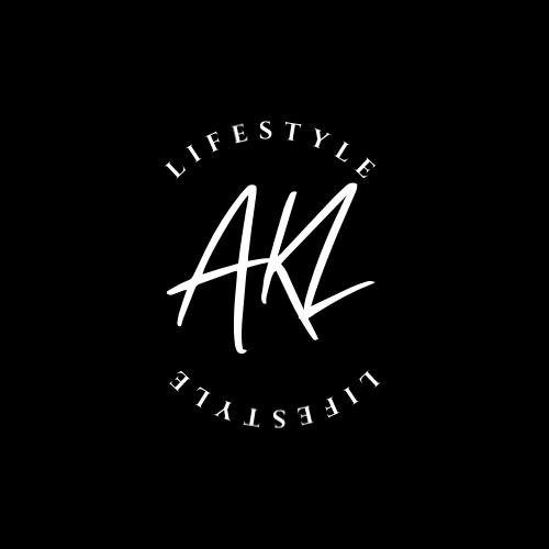 AKL LIFESTYLE