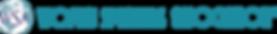 WSA-logo.png