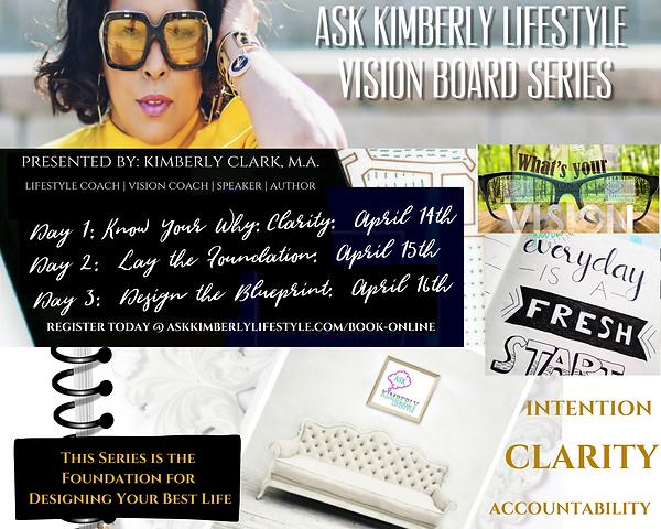 Design Your Best Life Series April.png