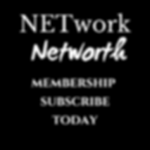 lifestyle coach speaker network-networth