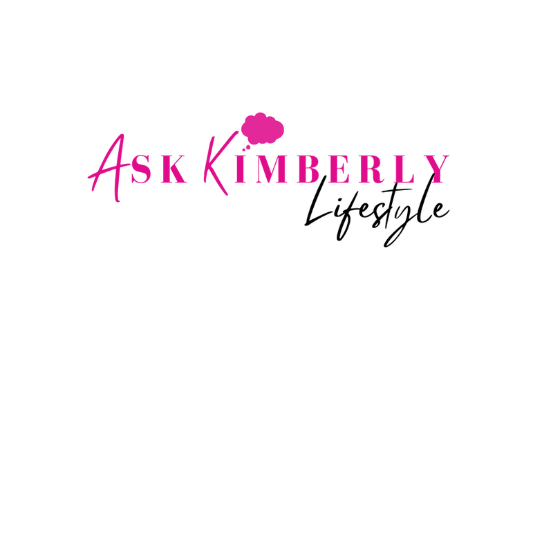 ASK KIMBERLY LIFESTYLE-NEW LOGO TRANSPAR