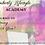 Thumbnail: Ask Kimberly Lifestyle Academy