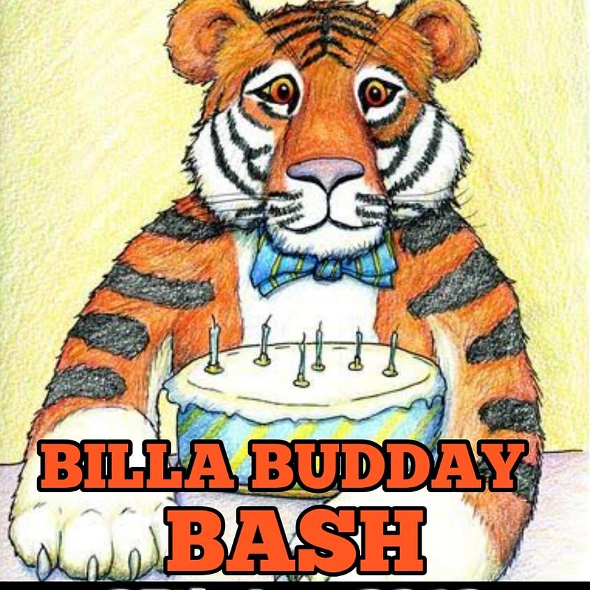 BILLA BUDDAY BASH - BEYBLADE BURST ELITE GRADE GOD LEVEL TOURNAMENT ***DELHI CELEBRRATES YOGINSTINCT BIRTHDAY*** SENRA