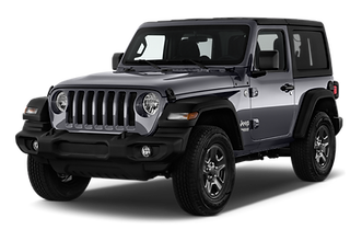 2020-jeep-wrangler-body-shop.png