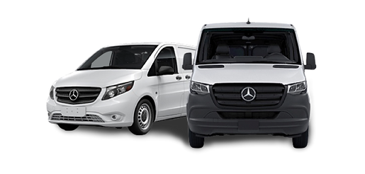 Sprinter-Van-Collision_Repair-removebg-p