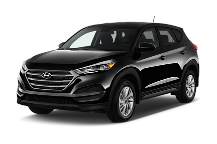Hyundai Auto Body Shop