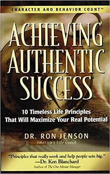 Achieving-Authentic-Success.jpg